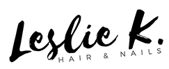 Leslie K Hair Salon