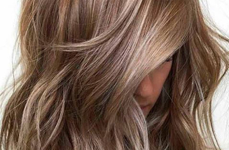Smoothing Treatments & Blowouts